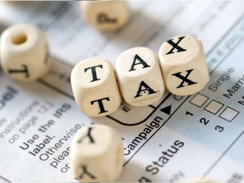 quy định mới về khai thuế tncn công văn 5189 ngày 7/12/2020