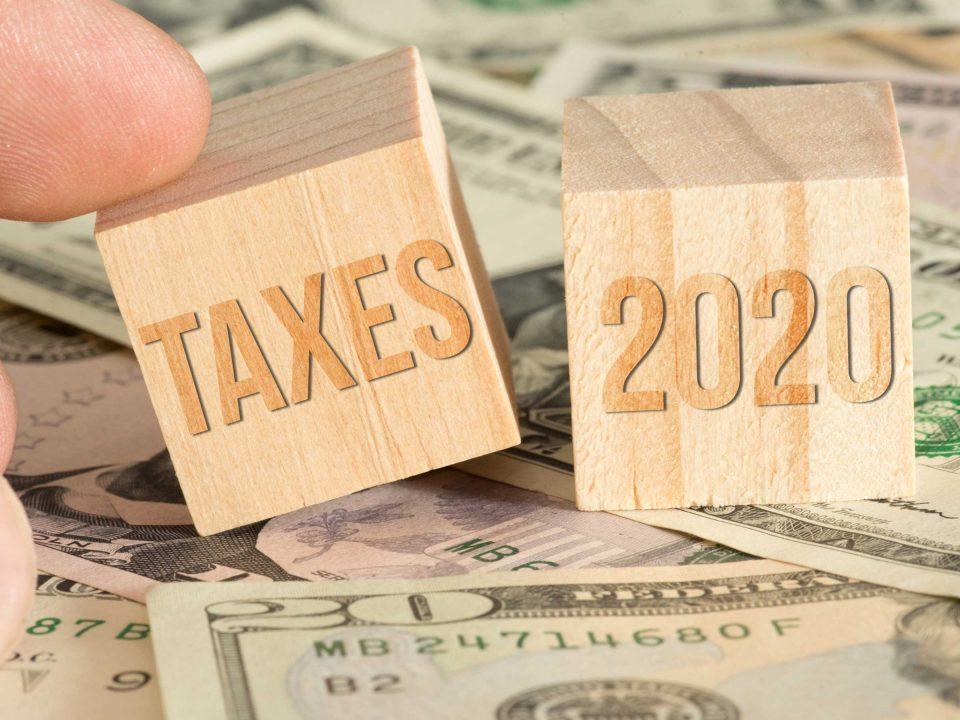 tồn kho ảo - rủi ro về thuế như thế nào
