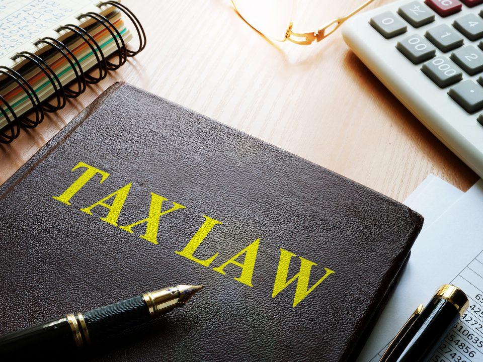 tổng hợp một số lỗi cơ bản và chi phí bị loại khi quyết toán thuế